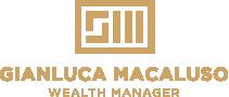 Gianluca Macaluso Consulente Finanziario a Bologna e Cento